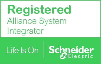 Schneider Integrator Alliance