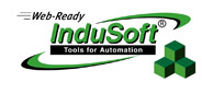 Web Ready Indusoft